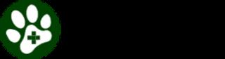 Dog Safe UK (South West) business logo
